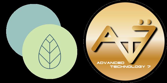 logo_secondary