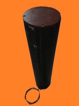 DPE Shield EMF Neutraliser