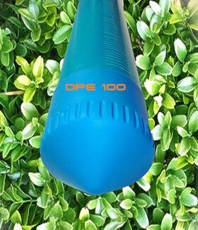 DPE100 EMF Neutraliser