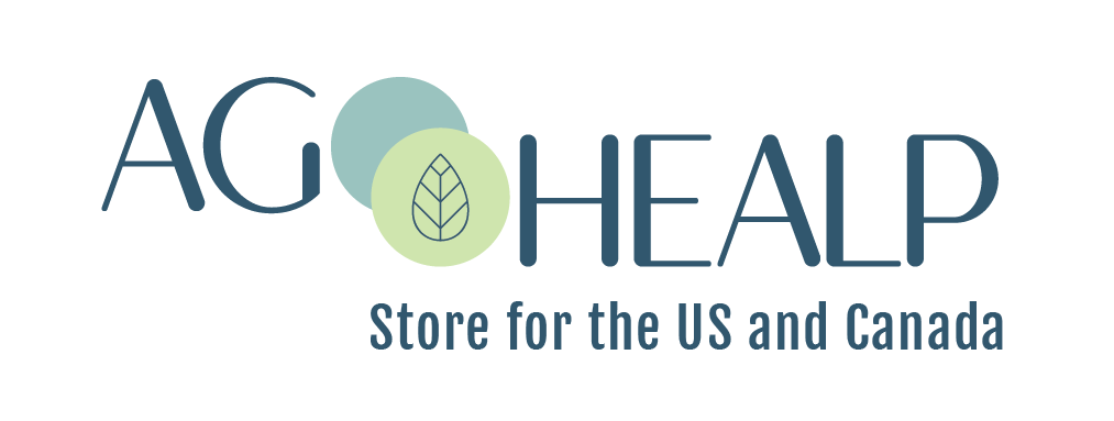 United State store
